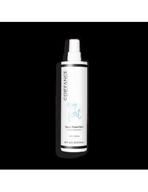 Spray fixant fort 400ml