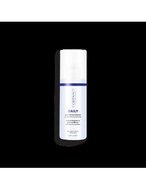 Spray biphase hydratant 150ml