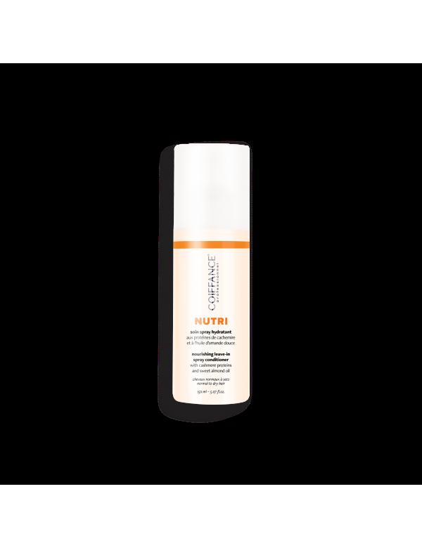 Soin spray hydratant 150ml