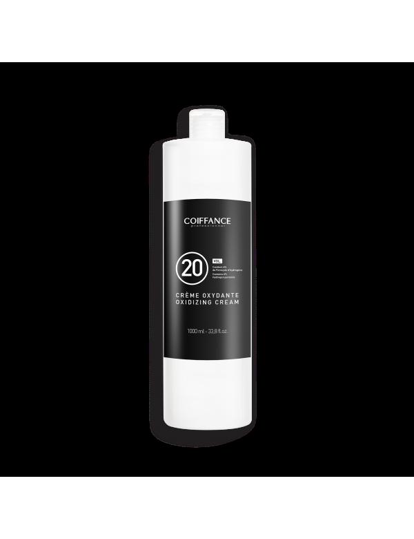 Oxydant parfumé 20 vol. 1000ml
