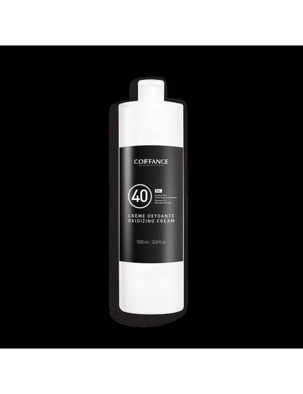 Oxydant parfumé 40 vol. 1000ml