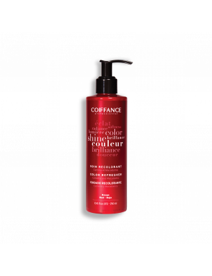 Soin recolorant 250ml
