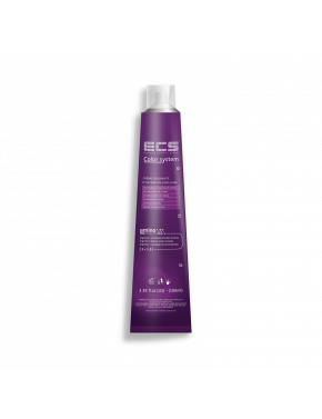 Coloration mix & mèches 100ml