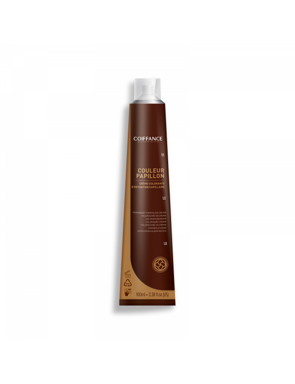 Coloration patine 100ml