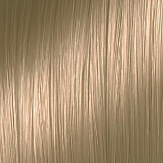 10.0 blond clair clair
