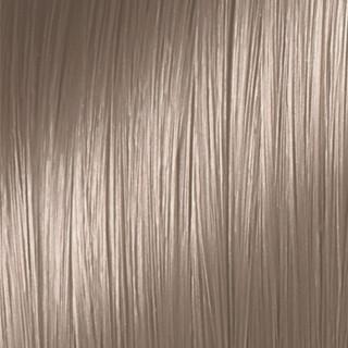 10.1 blond clair clair cendré
