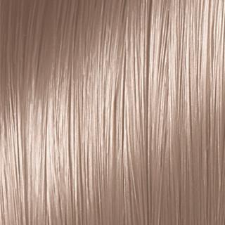 10.12 blond clair clair cendré irisé