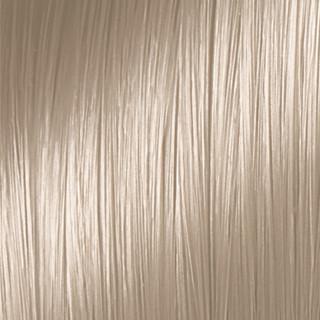 10.22 blond clair clair irisé profond