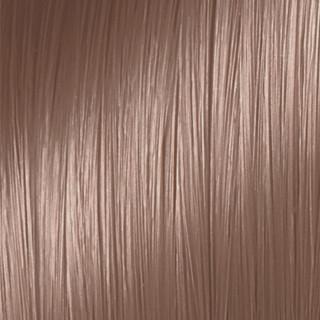 10.26 blond clair clair irisé rouge