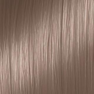 10.72 blond clair clair brun irisé