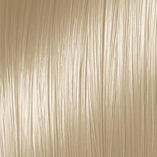 1001 ultra blond cendré