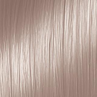 1012 ultra blond cendré irisé