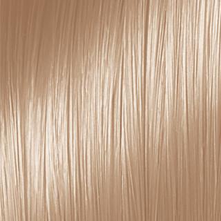 1017 ultra blond cendré brun