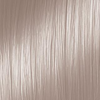 1021 ultra blond irisé cendré
