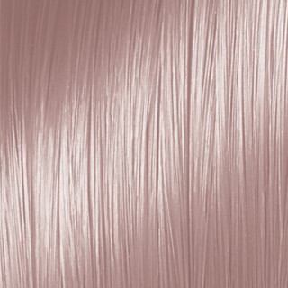 1026 ultra blond irisé rouge