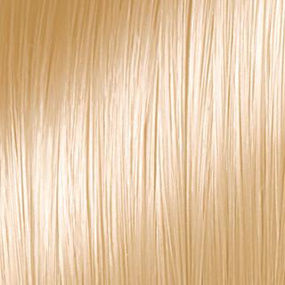 11.0 blond clair très clair