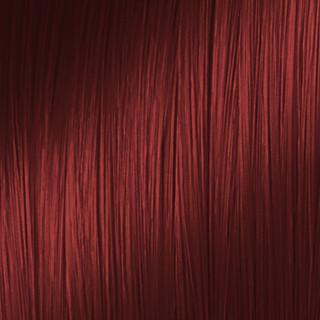 5.64 châtain clair rouge cuivré
