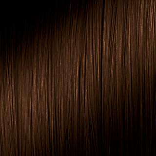 5.7 châtain clair brun