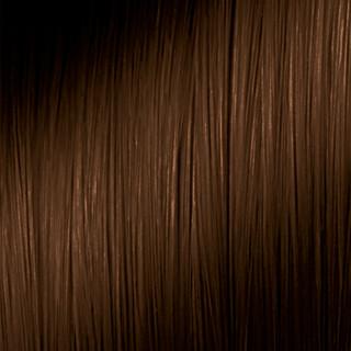 5.77 châtain clair brun profond