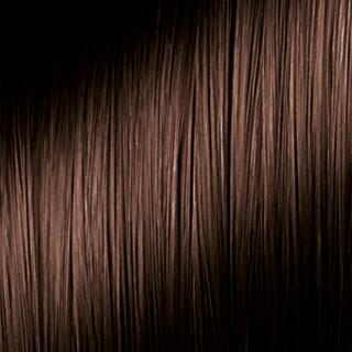 6.23 blond foncé irisé doré