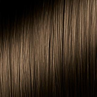 6.3 blond foncé doré