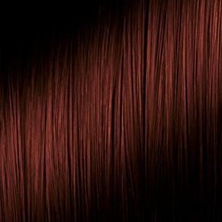 6.46 blond foncé cuivré rouge