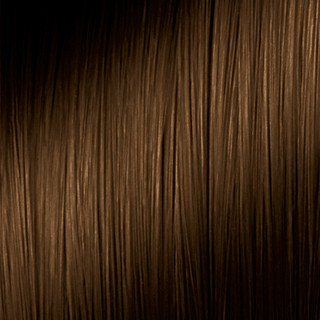 6.7 blond foncé brun