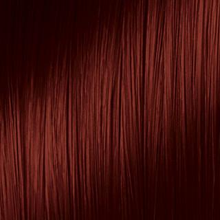 7.46 blond cuivré rouge