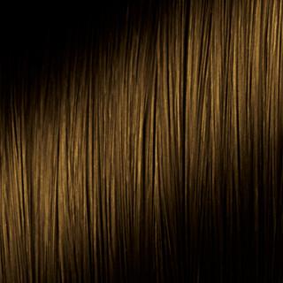 7.7 blond brun