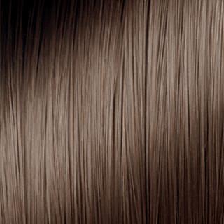 7.71 blond brun cendré