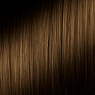 7.77 blond brun profond