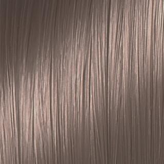8.1 blond clair cendré