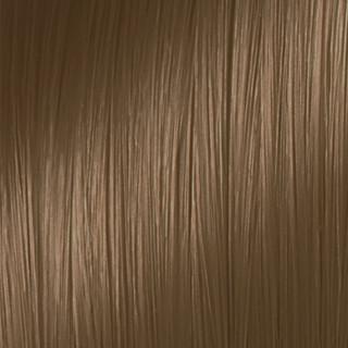 8.13 blond clair cendré doré