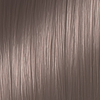 8.2 blond clair irisé