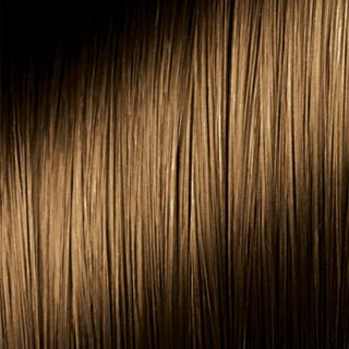 8.31 blond clair doré cendré