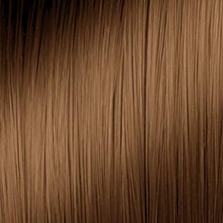 8.34 blond clair doré cuivré