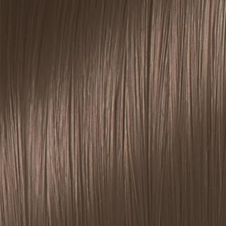 8.72 blond clair brun irisé