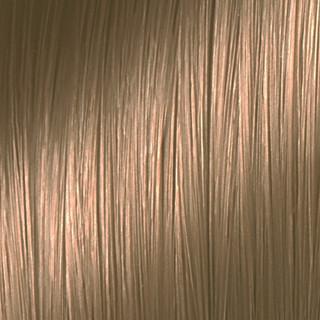 9.0 blond très clair