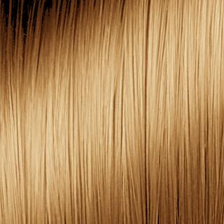 9.04 blond très clair naturel cuivré