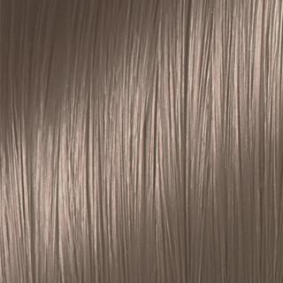 9.1 blond très clair cendré