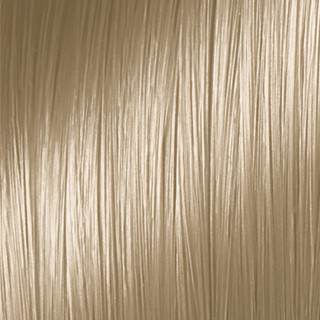 9.13 blond très clair cendré doré