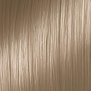 9.22 blond très clair irisé profond