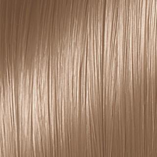 9.26 blond très clair irisé rouge