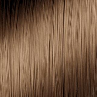 9.3 blond très clair doré