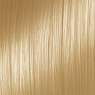 9.7 blond très clair brun