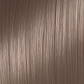 9.72 blond très clair brun irisé