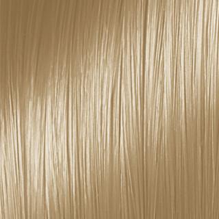 901 très blond cendré