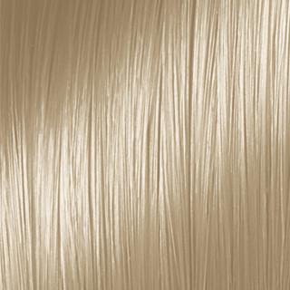 901S très blond clair cendré