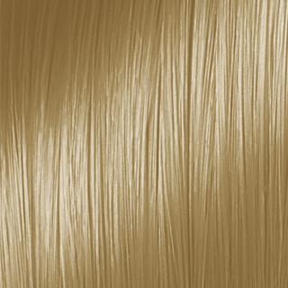 902 très blond irisé