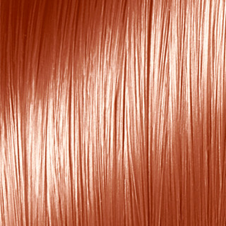 440 orange intense